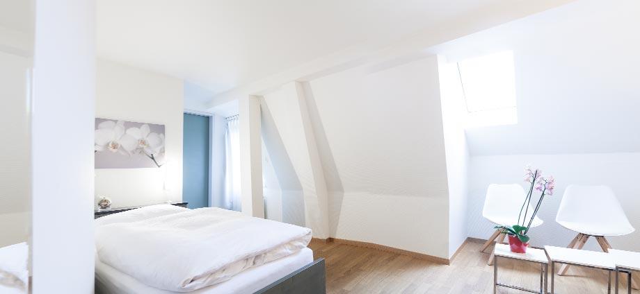Einzelzimmer-sup-Hofmatt