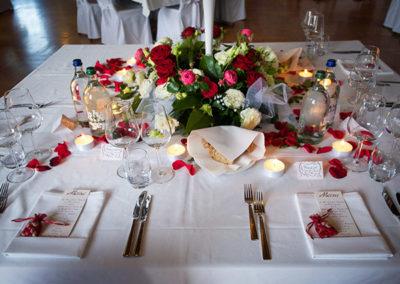 Hochzeit_Hofmatt_02_18_1