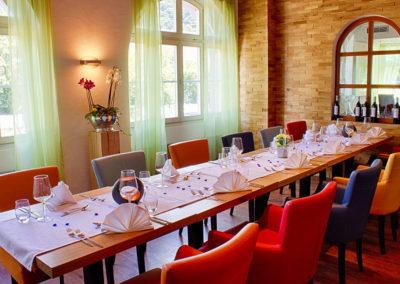 Hofmatt-Restaurant-1
