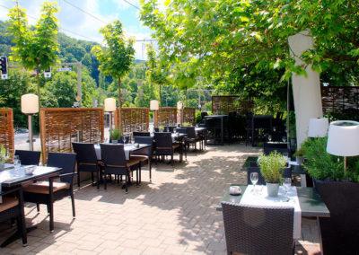 Hofmatt-Restaurant-10