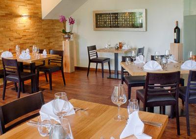 Hofmatt-Restaurant-3