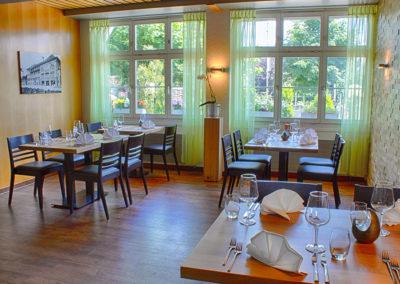Hofmatt-Restaurant-4