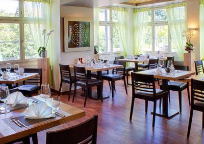 Hofmatt-Restaurant-5