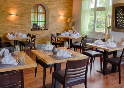 Hofmatt-Restaurant-6