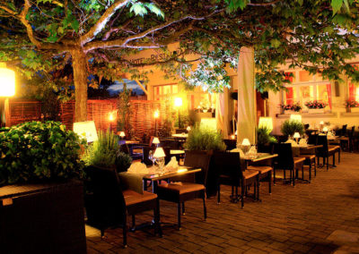 Hofmatt-Restaurant-8