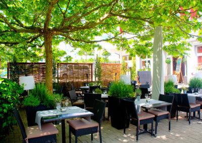 Hofmatt-Restaurant-9