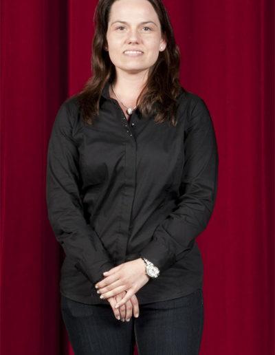 Patrizia Wiggli