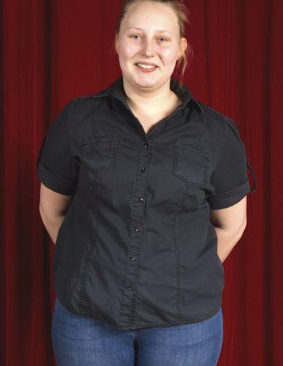 Vanessa Fintschin