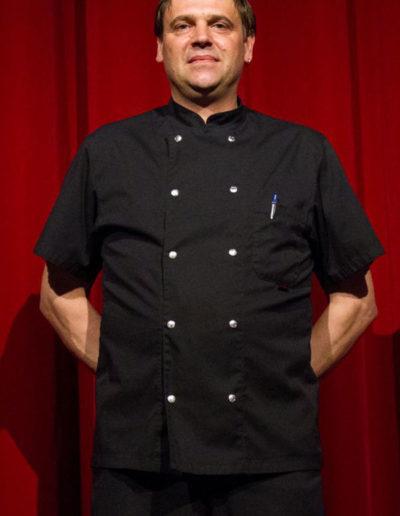 Robert Kühn