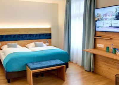 hotelzimmer-dz-superior